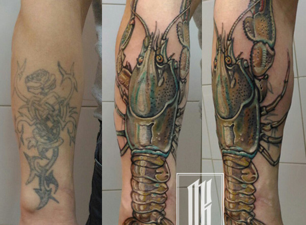 tatuirovka rak