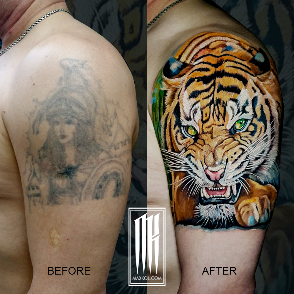 tatuirovka tigr